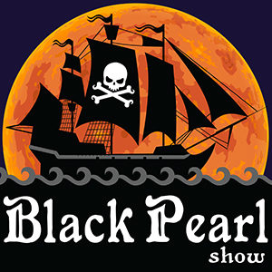 http://www.blackpearlminute.com/wp-content/uploads/2016/12/BlackPearlShow_300px-300x300.jpg