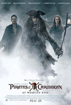 http://www.blackpearlminute.com/wp-content/uploads/2016/12/Pirates_AWE_Poster-283x415.jpg