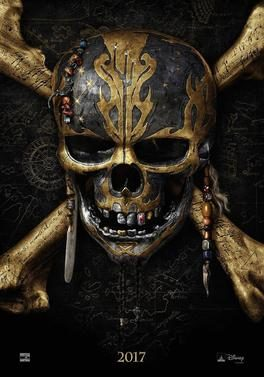 http://www.blackpearlminute.com/wp-content/uploads/2016/12/Pirates_of_the_Caribbean_Dead_Men_Tell_No_Tales-264x377.jpg