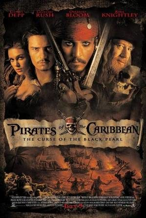 http://www.blackpearlminute.com/wp-content/uploads/2016/12/Pirates_of_the_Caribbean_movie-299x445.jpg