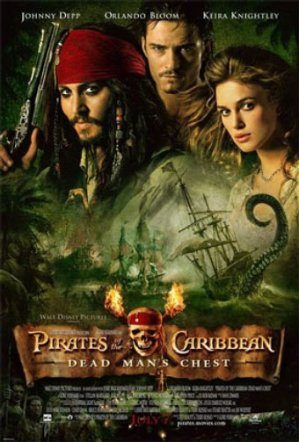 http://www.blackpearlminute.com/wp-content/uploads/2016/12/Pirates_of_the_caribbean_2_poster_b-299x442.jpg