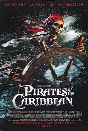 http://www.blackpearlminute.com/wp-content/uploads/2017/11/pirates_of_the_caribbean_blackpearlposter-300x445.jpg